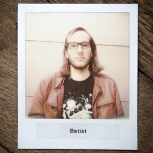 Batist_Pierre-Henri_Janiec