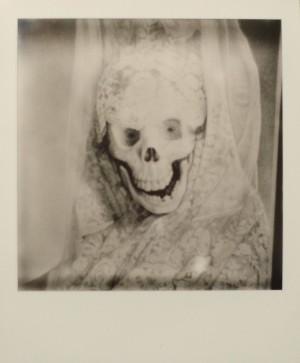 Pierre-Henri Janiec / Photographie