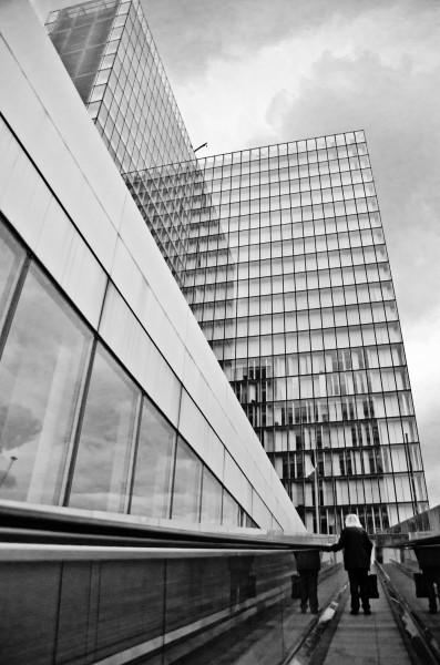Pierre-Henri-Janiec_photographie_BNF_08