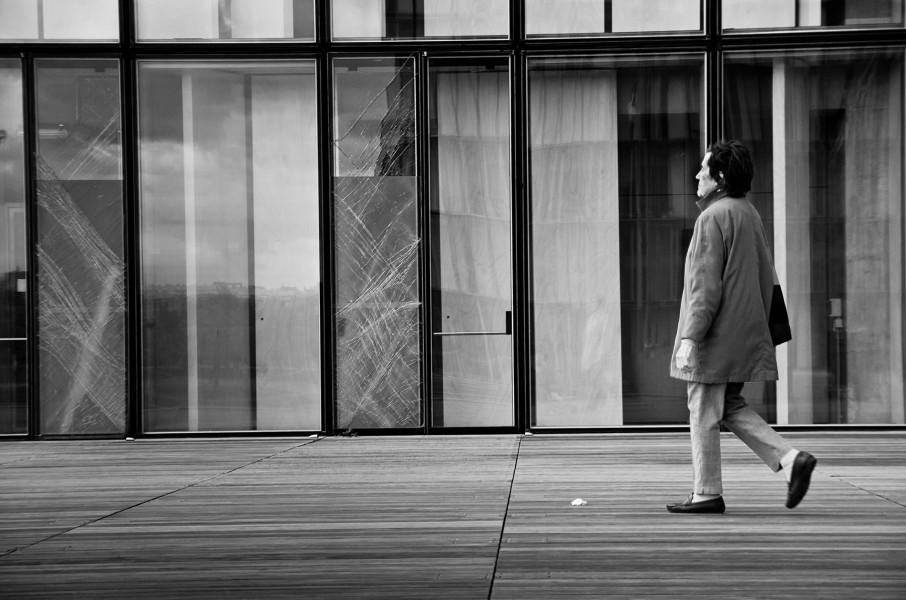 Pierre-Henri-Janiec_photographie_BNF_03